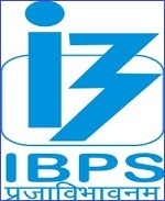 IBPS clerical examinations 2016-2017