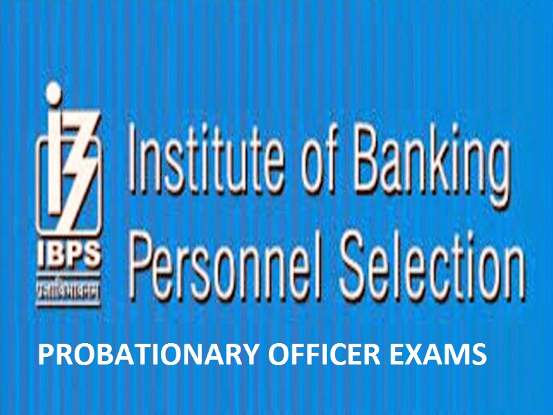 Online test series for bank po 2018 mock test for bank po fandeluxe Image collections