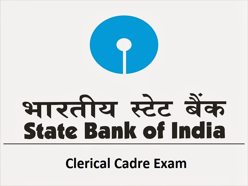 Mock Test for SBI Clerical