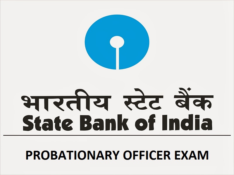 Online test series for bank po 2018 mock test for sbi po fandeluxe Image collections