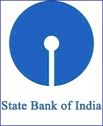 State Bank Of India Probationary Officers Examination 2016-2017